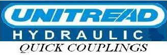 United Tyrekrafts Pvt Ltd.