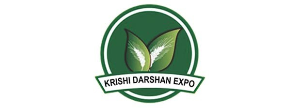 Krishi Darshan Expo Nov 2018