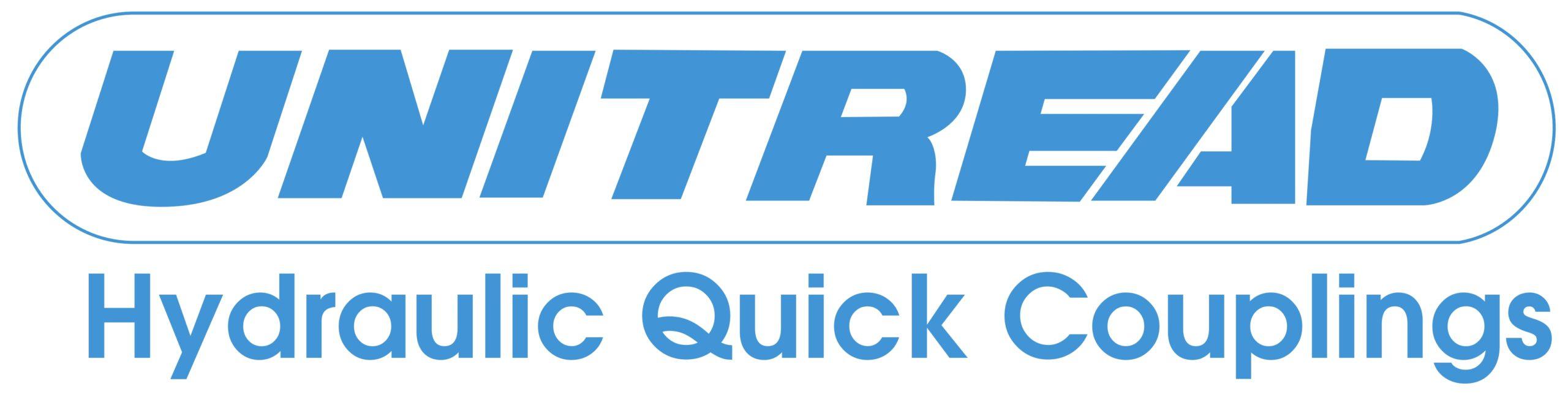 Logo Unitread
